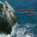 限定再発CD SANDER TOURNIER  サンダー・トリニエール / サンダー・トゥルニエール・トリオ