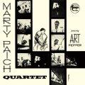 紙ジャケットCD  MARTY PAICH  マーティ・ペイチ QUARTET  /  MARTY PAICH QUARTET FEATURING  ART PEPPER