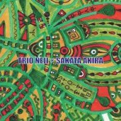 画像1: CD   トリオねじ×坂田 明  /  「S.T.」