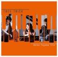 CD  外山 安樹子 AKIKO TOYAMA /  TRES TRICK  トレス・トリック