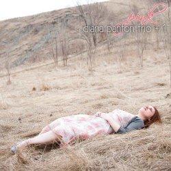 画像1:  完全限定重量盤LP    DIANA PANTON ダイアナ・パントン /  PINK-SECRET HEART
