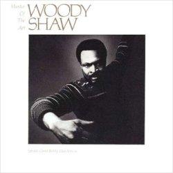画像1: CD    WOODY SHAW   ウディ・ショウ    /  MASTER OF THE ART  マスター・オブ・ジ・アート