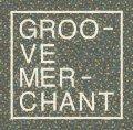 人情味たっぷりで嬉々溌剌とした痛快娯楽活劇ハード・バップ世界 CD GROOVE MERCHANT グルーヴ・マーチャント / GROOVE MERCHANT グルーヴ・マーチャント
