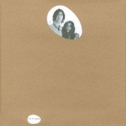画像1: 完全生産限定国内盤 LP  JOHN LENNON ,YOKO ONO  ジョン・レノン、ヨーコ・オノ  /  UNFINISHED MUSIC NO.1   TWO VIRGINS  未完成作品第1番 トゥー・ヴァージンズ
