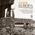 【SONORAMA / 怒涛の未発表&レア音源集!】2枚組LP V.A.  / Cool Europa: European Progressive Jazz In Germany 1959 - 1963