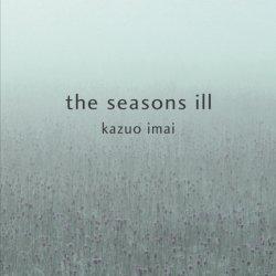 画像1: CD    今井 和雄  KAZUO IMAI  /  the seasons ill