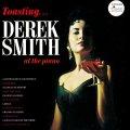 【TIME 復刻CD】  DEREK SMITH  デレク・スミス   /  TOASTING...DEREK SMITH トースティング・デレク・スミス