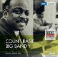 CD Count Basie カウント・ベイシー / Live In Berlin 1963