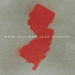画像1: CD MARK GUILIANA マーク・ジュリアナ  / Jersey ジャージー