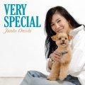 優しさと節度を併せ持った、表情多彩で感動的なさすが熟練の旨口バラード世界 CD 大西 順子 JUNKO ONISHI / VERY SPECIAL ヴェリー・スペシャル