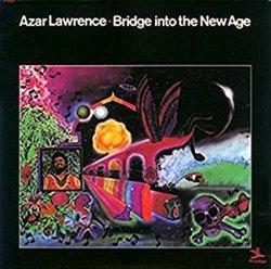 画像1: 【Quality Record Pressings】180g重量盤LP Azar Lawrence エイゾー・ローレンス / Bridge Into The New Age