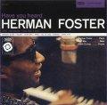 CD  HERMAN FOSTER  ハーマン・フォスター /  HAVE YOU HEARD  ハヴ・ユー・ハード