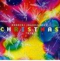 ポーランドが生んだ名ピアノトリオによるクリスマス・ソング集   CD Andrzej Jagodzinski Trio アンドレ・ジャゴジンスキ / Christmas