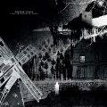 ★LPもリリース! LP Fredrik Lundin フレドリク・ルンディン / 5 Go Adventuring Again