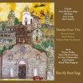 CD  MASSIMO FARAO TRIO マッツシモ・ファラオ・トリオ   /   HOW MY HEART SINGS   ハウ・マイ・ハート・シングス