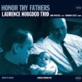 CD LAURENCE HOBGOOD ローレンス・ホブグッド /  HONOR THY FATHERS