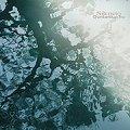 CD 石井 彰 AKIRA ISHII  CHAMBER MUSIC TRIO   /   SILENCIO