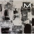 CD Magneti Quartet   マグネティ・カルテット  /   M  エム