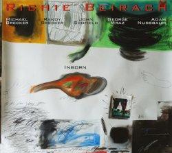 Richie Beirach / Inborn
