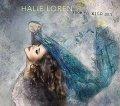 CD  HALIE LOREN ヘイリー・ロレン /  FROM THE WILD SKY + 2   フロム・ザ・ワイルド・スカイ + 2