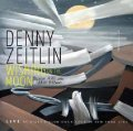 【SUNNYSIDE】CD Denny Zeitlin デニー・ザイトリン / Wishing On The Moon - Live At Dizzy's Club Coca-Cola in New York City