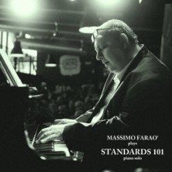 画像1: 7枚組CD BOX   MASSIMO FARAO  マッツシモ・ファラオ   /  Standard Best 101 Collection -A to Z   スタンダード・ベスト 101 コレクション 〜 A to Z