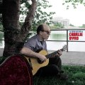 【JAZZ IMAGES】180g重量盤限定LP (ダブルジャケット) Charlie Byrd チャーリー・バード / The Guitar Artistry of Charlie Byrd