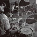 【完全未発表スタジオ録音】SHM-CD JOHN COLTRANE ジョン・コルトレーン / THE LOST ALBUM ザ・ロスト・アルバム(通常盤)
