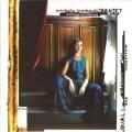 限定再入荷CD Michela Lombardi ミケーラ・ロンバルディ / Small Day Tomorrow
