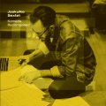 CD JASKULKE  SEXTET  スワヴェク・ヤスクーケ・セクステット  /   コメダ(RECOMPOSED)   KOMEDA   RECOMPOSED