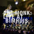 SHM-CD   挾間 美帆  MIHO HAZAMA   メトロポール・オーケストラ・ビッグバンド   /  THE MONK: LIVE AT BIMHUIS