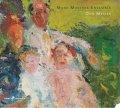 【CAPRI】CD Mark Masters Ensemble / Our Metier