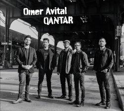 Omer Avital / Qantar