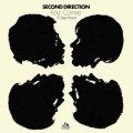 【SONORAMA】【秘宝級ライブラリー・アルバム】CD SECOND DIRECTION セカンド・ダイレクション / Four Corners & Steps Ahead