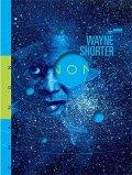 【5年半ぶりとなる新作!】3枚組CD + グラフィックノベル WAYNE SHORTER ウェイン・ショーター / EMANON エマノン