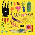 【Mack Avenue Records】CD Cecile McLorin Salvant セシル・マクロリン・サルヴァント / The Window