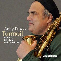 Andy Fusco / Turmoil