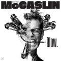 CD Donny McCaslin ダニー・マッキャスリン / Blow. + 1  ブロウ+ 1