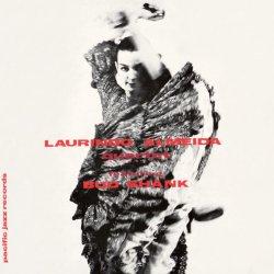 画像1: 【PACIFIC JAZZ 決定盤 & モア】CD LAURINDO ALMEIDA ローリンド・アルメイダ / ローリンド・アルメイダ・カルテット