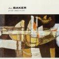 【PACIFIC JAZZ 決定盤 & モア】CD CHET BAKER チェット・ベイカー / トランペットの芸術