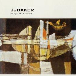 画像1: 【PACIFIC JAZZ 決定盤 & モア】CD CHET BAKER チェット・ベイカー / トランペットの芸術
