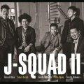 SHM-CD   J-SQUAD  /  J-SQUAD II
