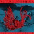 CD Cubic Zero 立方体・零 / FLYING UMISHIDA