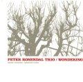 CD   PETER ROSENDAL ピーター・ローゼンダール   /   WONDERING
