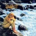SHM-CD  WES MONTGOMERY   ウェス・モンゴメリー /  CALIFORNIA DREAMING  + 1  夢のカリフォルニア + 1