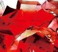 【澤野工房】CD WALTER LANG TRIO   ウォルター・ラング・トリオ  /  TRANSLUCENT RED   トランスルーセント・レッド