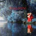 【寺島レコード】CD ALESSANDRO GALATI アレッサンドロ・ガラティ / Augustine オーガスティン