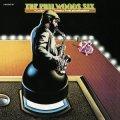 2枚組CD    PHIL WOODS フィル・ウッズ  /   LIVE FROM THE SHOWBOAT  ライヴ・フロム・ザ・ショーボート
