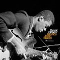 【JAZZ IMAGES】180g重量盤限定LP (ダブルジャケット) Grant Green グラント・グリーン / Grant's First Stand