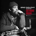 【JAZZ IMAGES】180g重量盤限定LP (ダブルジャケット) Eric Dolphy エリック・ドルフィー / Outward Bound